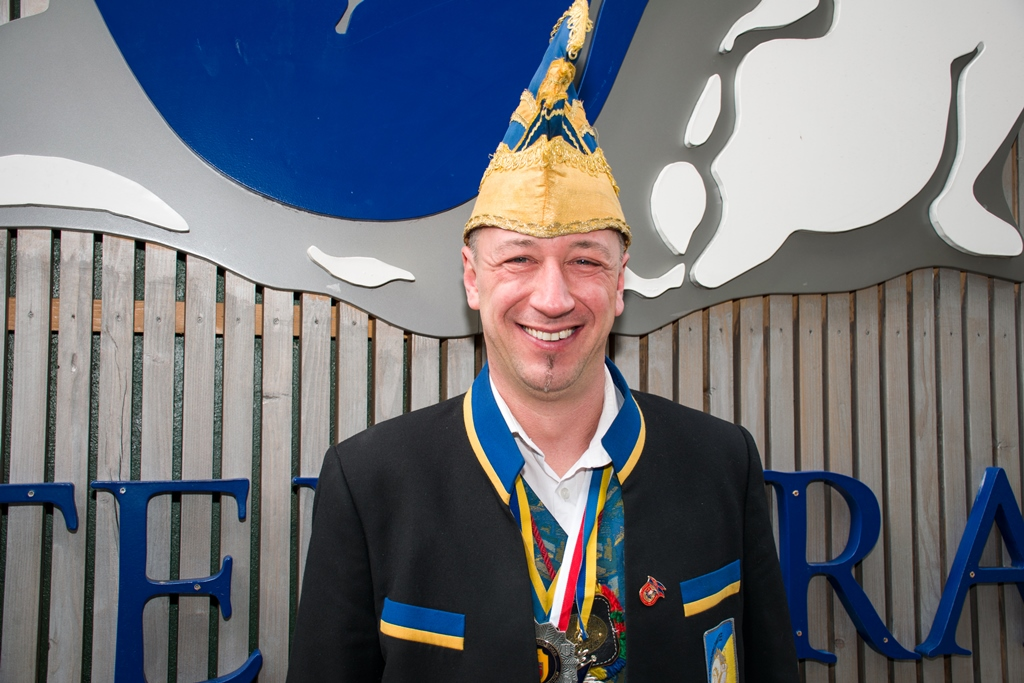 Weninger Stefan